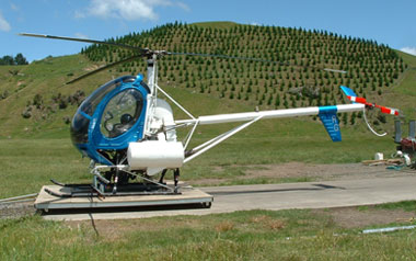 bell jet helicopter with Aircraft on Oh58d kiowa warrior images additionally Bell 505 Jet Ranger X  bell Helicopter 200836 large also Our Fleet additionally 571765 together with File Bell 206 JetRanger.